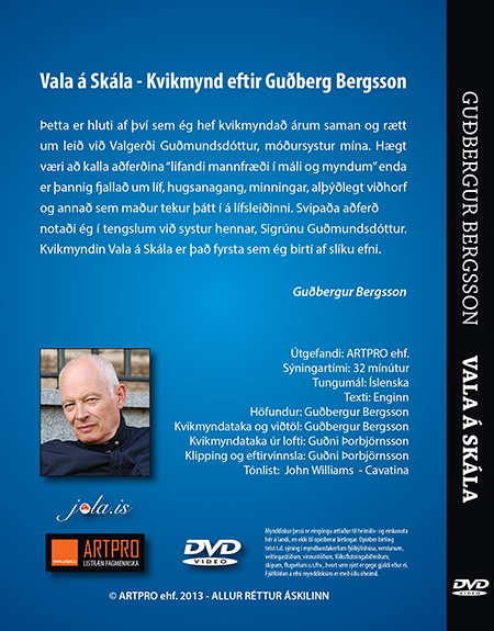 Vala DVD-Cover 01-22